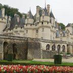 Los Castillos más importantes del Valle del Loira en un fin de semana