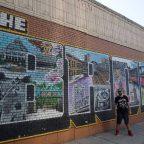 Día 2 en NY: Excursión de contrastes & Barrio de Brooklyn