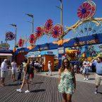 Día 8 en NY: Coney Island