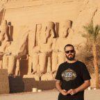 EGIPTO: 8 días de viaje organizado