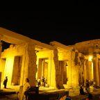 10 VISITAS IMPRESCINDIBLES EN TU VIAJE EGIPTO