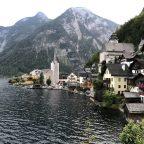 DÍA 2 EN AUSTRIA: NIDO DEL ÁGUILA, EISRIESENWELT, GOLLINGER WASSERFALL Y HALLSTAT
