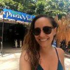 DÍA 11 EN TAILANDIA: Bucear en Koh Lipe con Pura Vida Diving